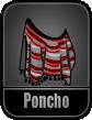 File:Poncho.png