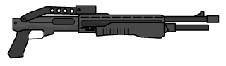 File:SPAS-12.png