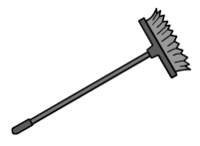 Broom Nexus