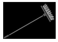 File:Broom Nexus.png