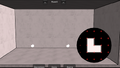 Thumbnail for version as of 01:24, November 21, 2014