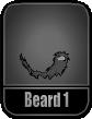 File:Beard1.png
