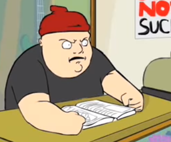 File:No suc.PNG