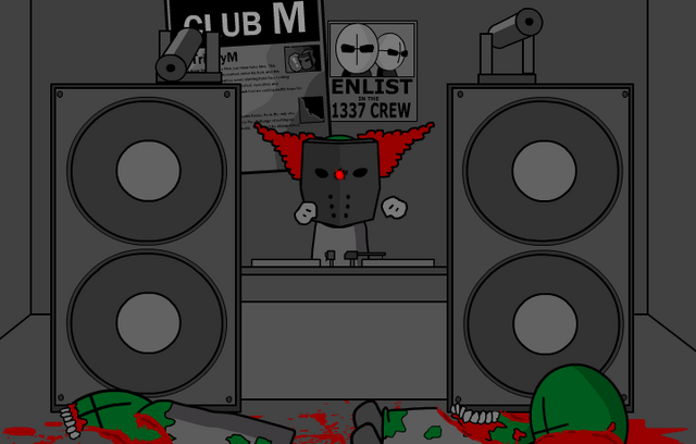 File:DanceTricky.png