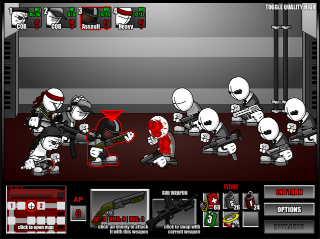 File:Combat Example 2.png