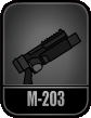 File:M203 icon.png