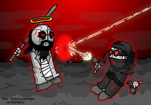 File:Hank vs Jesus.png