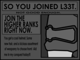 File:Th So You Joined L33T poster.png
