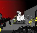 Madness Combat 9: Aggregation