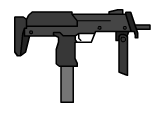 File:MP7 Nexus.png