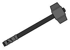 File:Sledgehammer MC8.png
