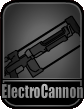 File:ElectroCannon icon.png