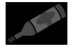 Bottle Nexus