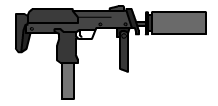 File:MP7-silenced.png