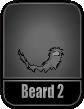 File:Beard2.png