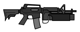File:AR15 100A.png