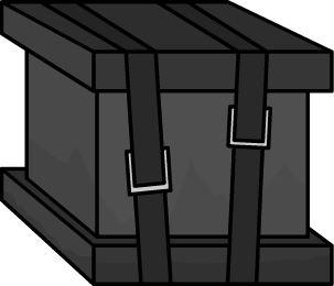 File:Crate110A.png