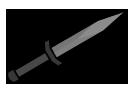 File:Knife Nexus.png