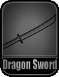 Dragonsword icon
