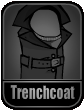 File:Trenchcoat.png