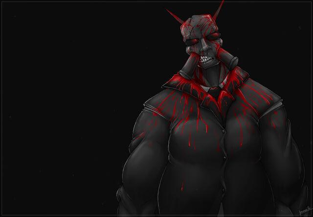 File:456351 krinkels torture-jpg.jpg