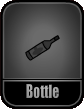 File:Bottle icon.png