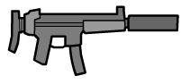 File:MP5 MC3.png