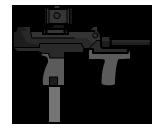 File:PM9-scope.png