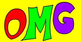 OMG TM1