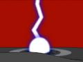 Thumbnail for version as of 19:35, September 29, 2015