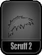 Scruff2