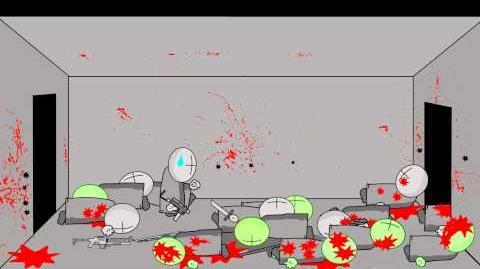 Thumbnail for version as of 19:42, November 12, 2012