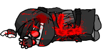 File:HankCorpse.png