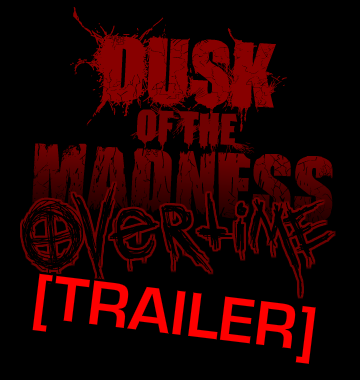 File:Madness Trailer.png