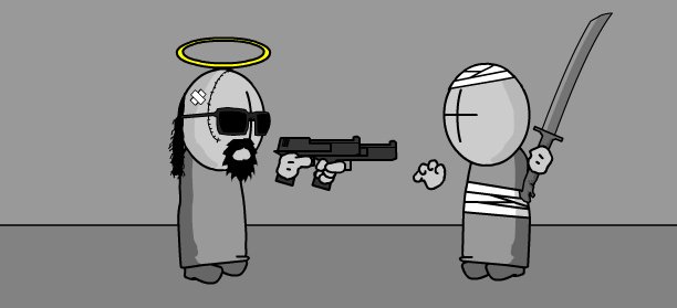 File:Jebus and Hank.png