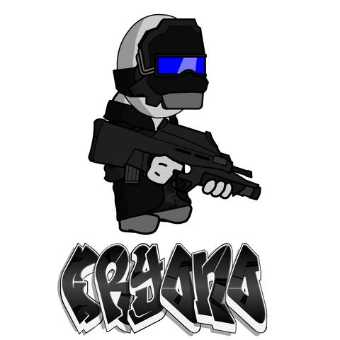 File:Cryono.png