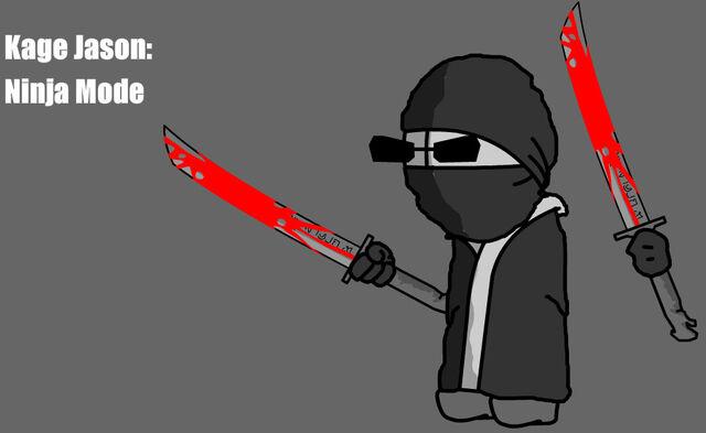 File:Ninja Kage.jpg