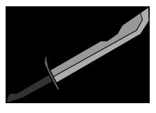 File:Sword TM2.png