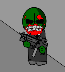 File:Zombified 1337 agent.PNG