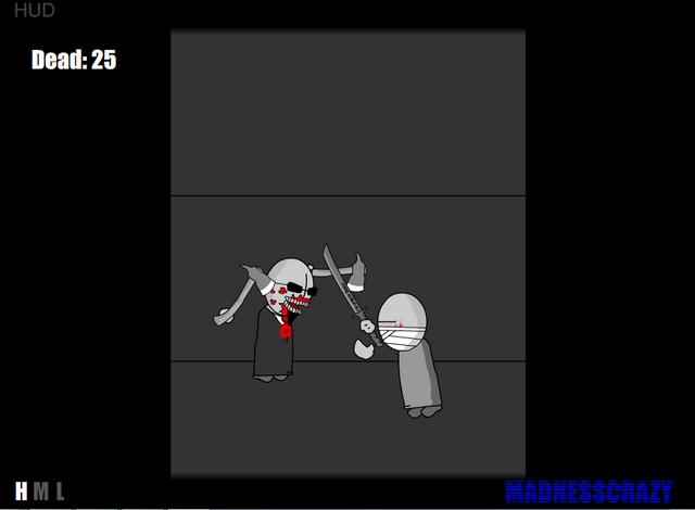 File:Mafia Madness 3 (2).png