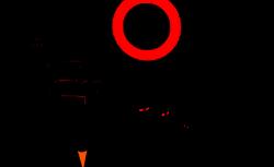 File:Glowy2.png