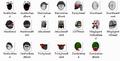 Thumbnail for version as of 02:22, May 11, 2014