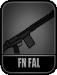File:FAL icon.png