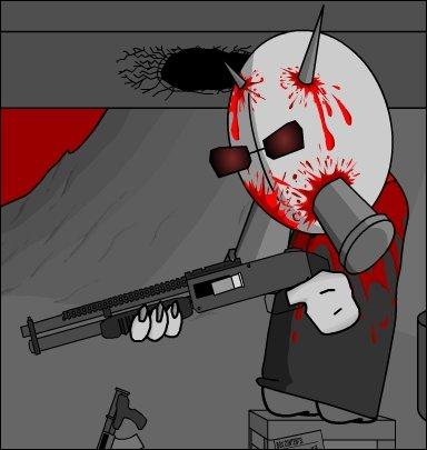 File:Mag agent torture.jpg