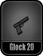 File:Glock20 icon.png