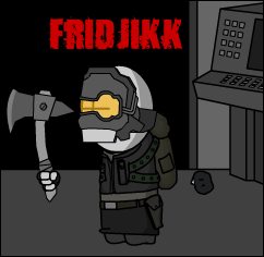 File:FridjikkMC.png