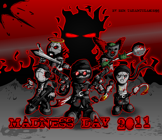 File:MADNESS.DAY.2011.png