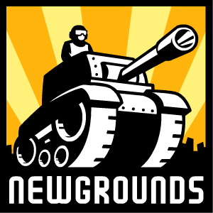 File:Newgrounds icon.png