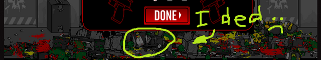 File:Zombiedeath1.png