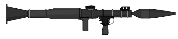 File:RPG Nexus.png